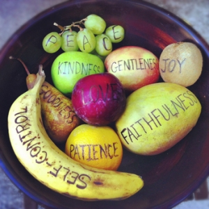 11-2012_Fruit-Bowl-of-the-Spirit_Herron