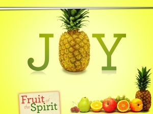 fruit_joy