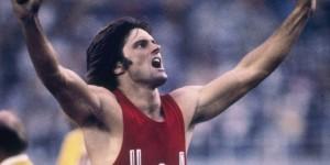 bruce-jenner-s-decathlon-olympic-gold-1103071-TwoByOne