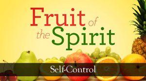 selfcontrolfruit